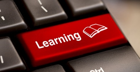 Adaptive Learning Platforms: Creating a Path for Success